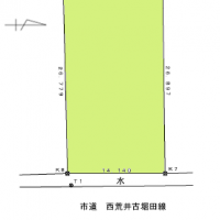 %e8%a5%bf%e6%9c%a8%e7%94%ba%e4%b8%8a%e8%8d%92%e4%ba%95