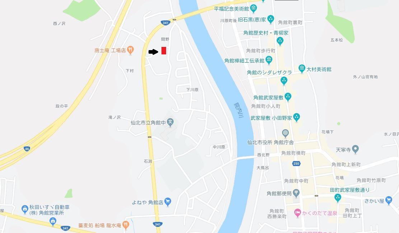 小勝田間野63-9